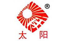 北京金太阳药芯焊丝有限公司