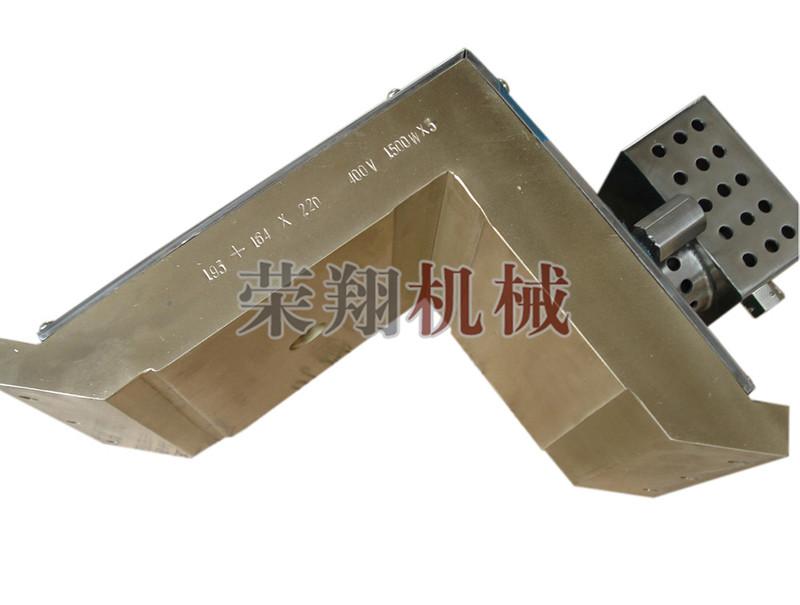 供应铸铜加热器