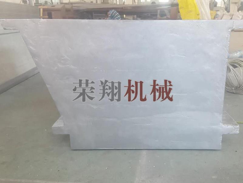 武汉缓冷器生产厂家