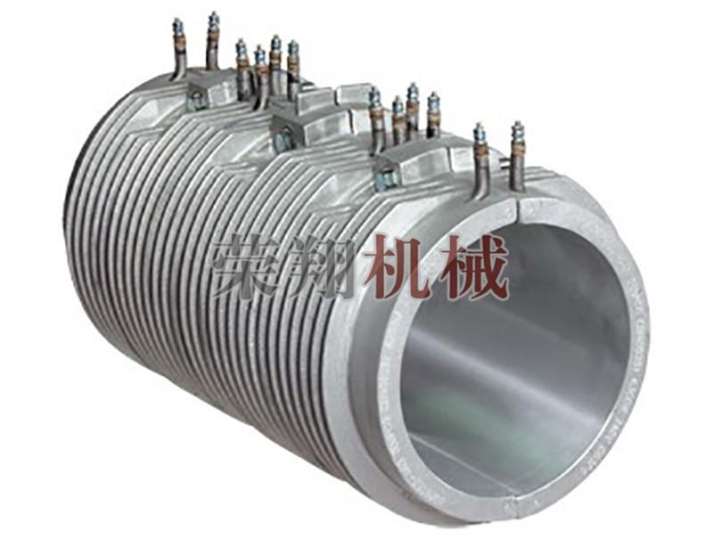 工业铸铝加热圈