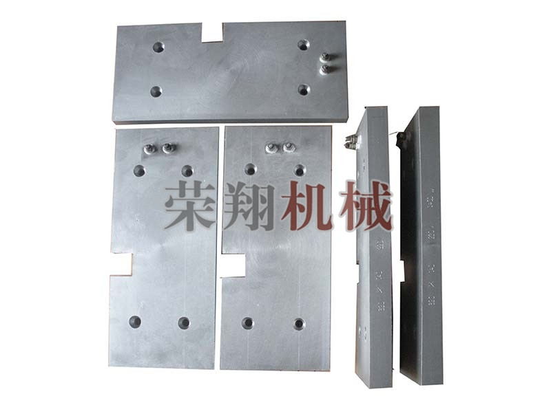 加热板铸铝厂家