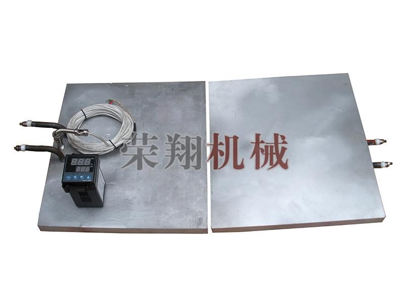 铸铝加热板生产厂家