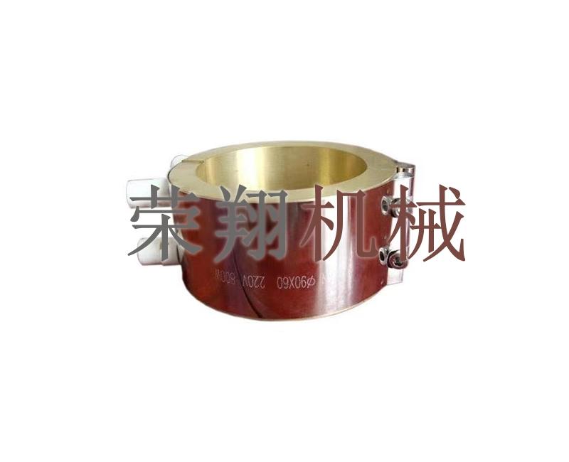 江苏铸铜加热圈