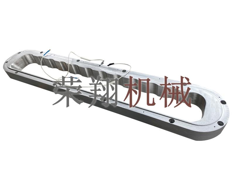 江苏化纤缓冷器