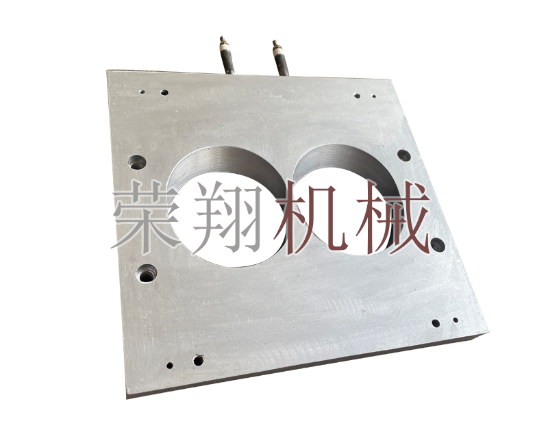 江苏化纤铸铝加热板
